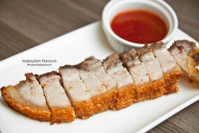 ribs-by-vintry-roast-pork
