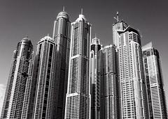 Urbanity 3