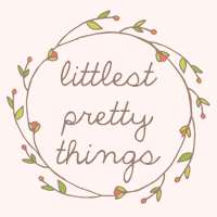 Littlest Pretty Things Shop
