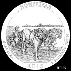 Homestead-National-Monument-of-America-Silver-Coin-Design-Candidate-HP-07-300x300