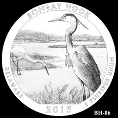 Bombay-Hook-National-Wildlife-Refuge-Silver-Coin-Design-Candidate-BH-06-300x300