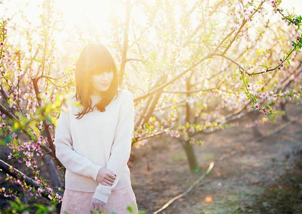 peach_blossom_ronen_frieman_fashionpea