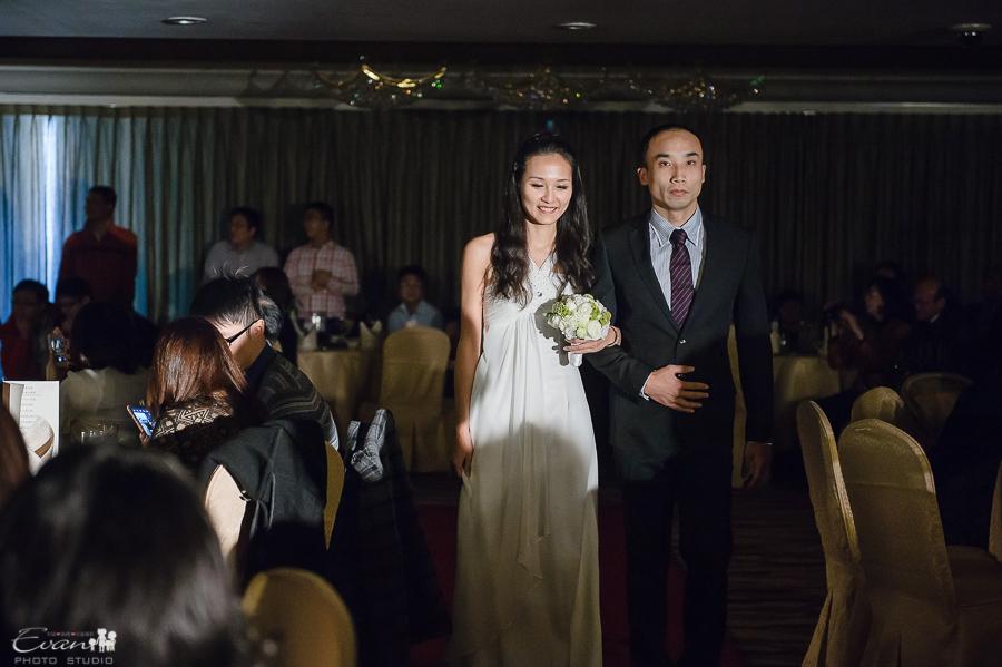 婚禮紀錄_130