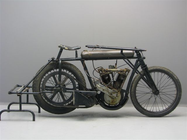 MAG-1924-stayer-JP-1