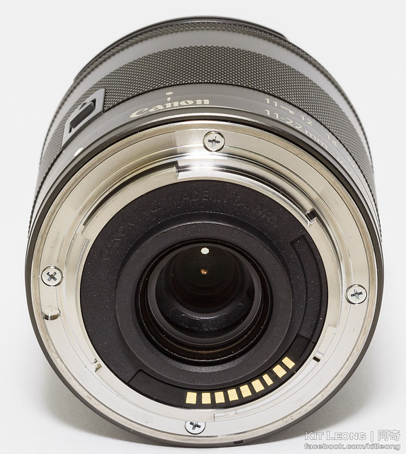 Canon_EF-M_11-22_00008