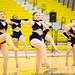 Crowd Pleasers 2-15-14-85.jpg by Pure Gold Dance Team 2013-2014