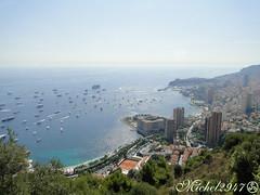 2011-09-23 Monaco Yacht Show  49