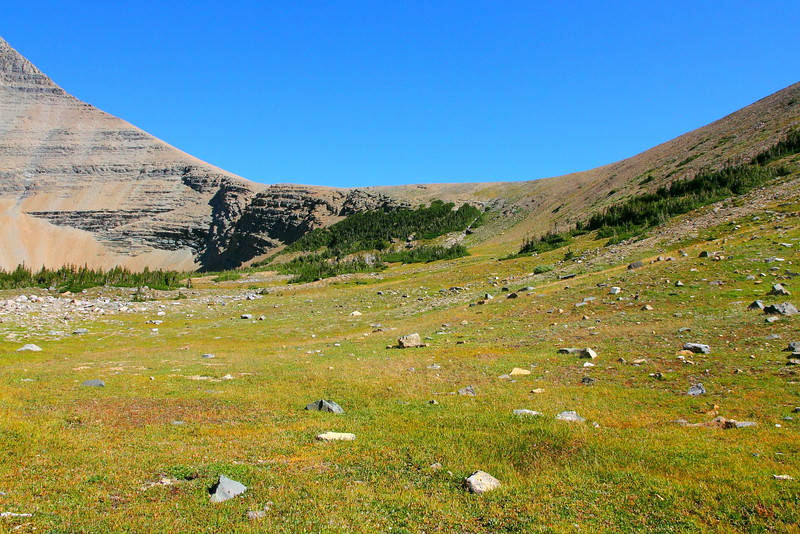 IMG_3926 Glacier Col