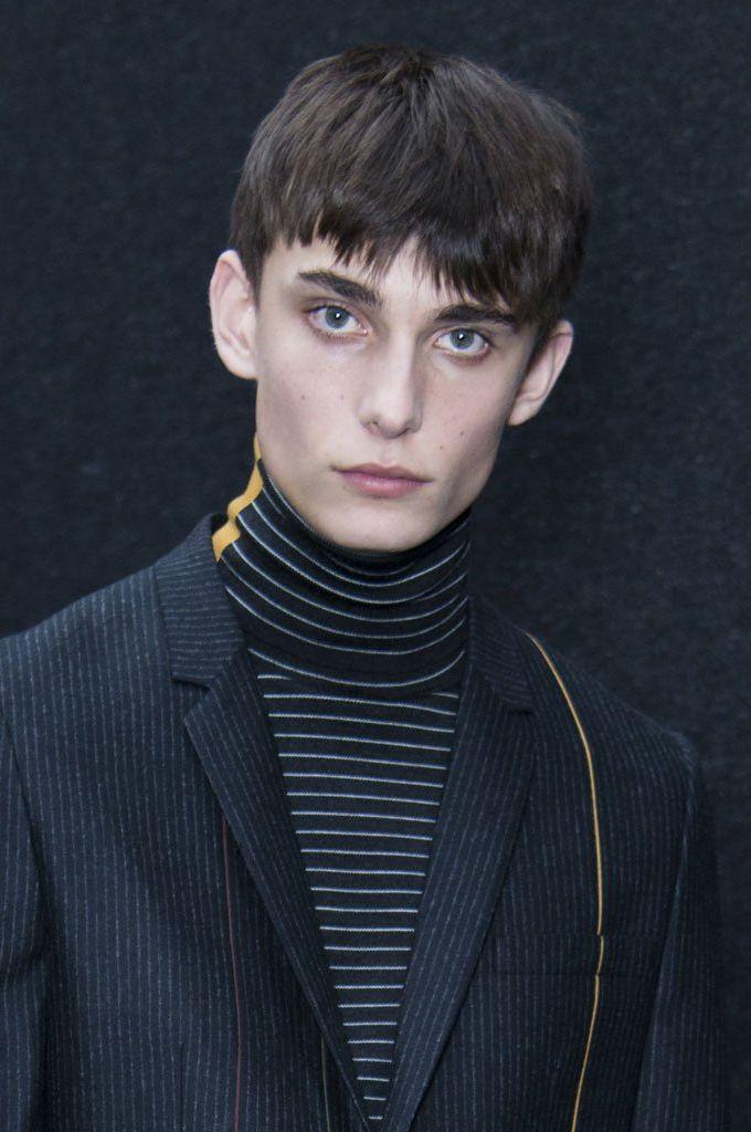 FW14 Paris Dior Homme274_Kyle Mobus(fashionising.com)