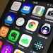 iOS / iPhone by Alvy