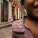 Getting to Know Cuba by Greg Benz Photography
