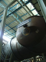 UENGTEPS2045