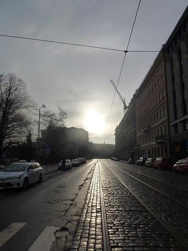 trip latvia lonelyplanet riga lettonia latvija abbecedario vecrīga