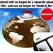 future of internet and ICT Capacity ME 2014 gerd leonhard futurist speaker public0038