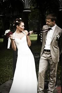 Фотография Свадьба Антона и Наташи 17