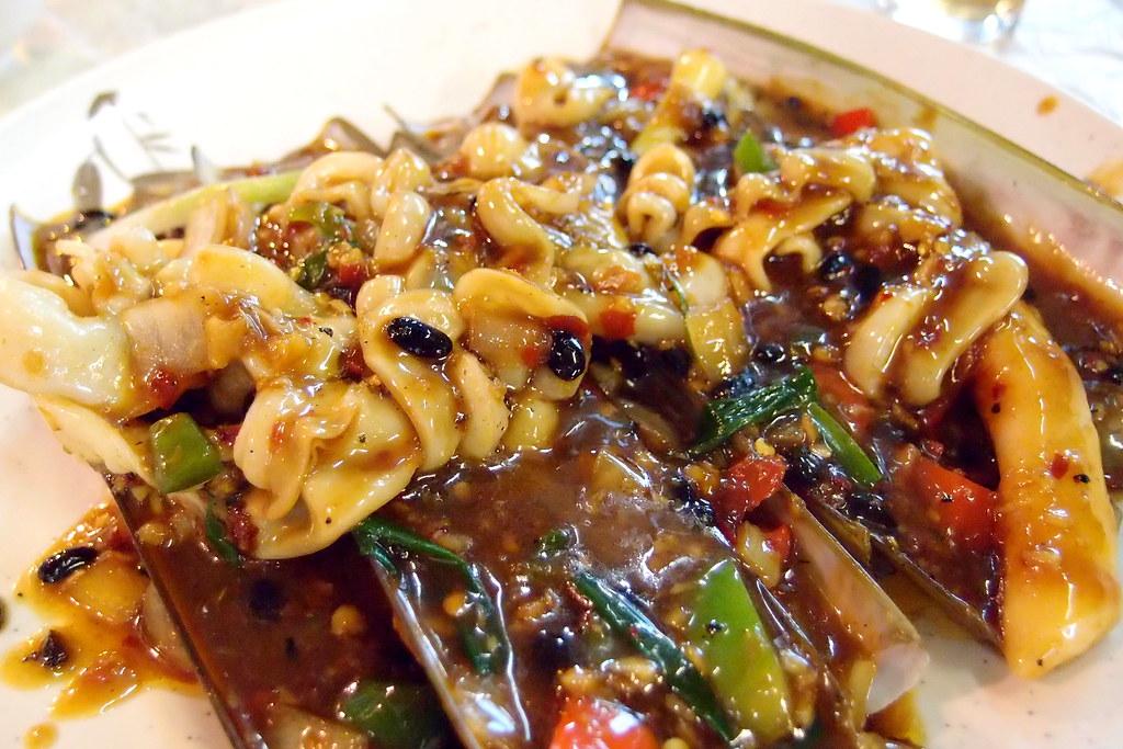 Tai Yuen Dai Pai Dong