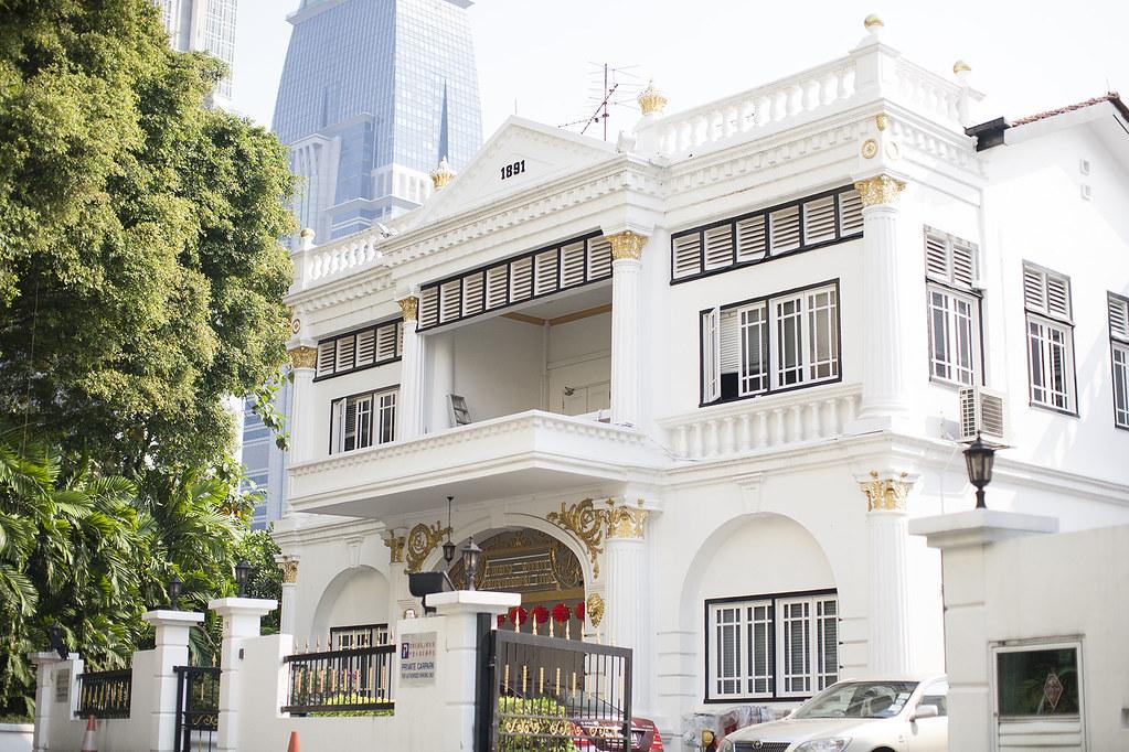 bali singapore 2014 fensismensi blog ana hribar