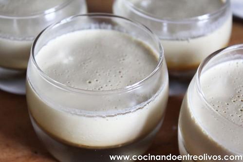 Crema de foie caramelizada con mermelada de higos www.cocinandoentreolivos (17)