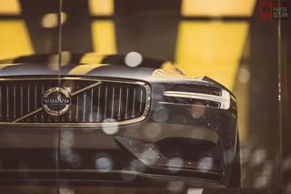 Geneva-2014-Volvo-06