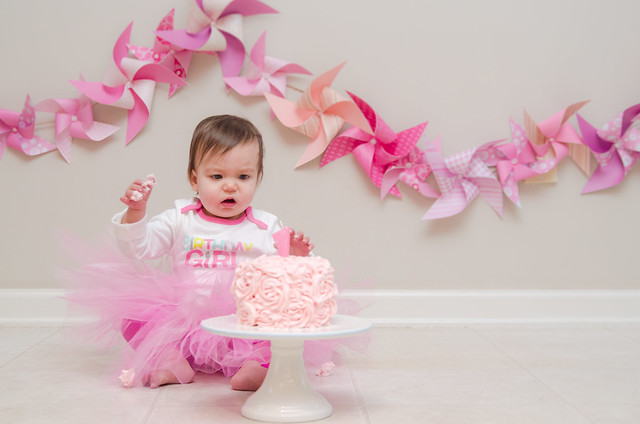 20140313-Coraline-Cake-Smash-3834