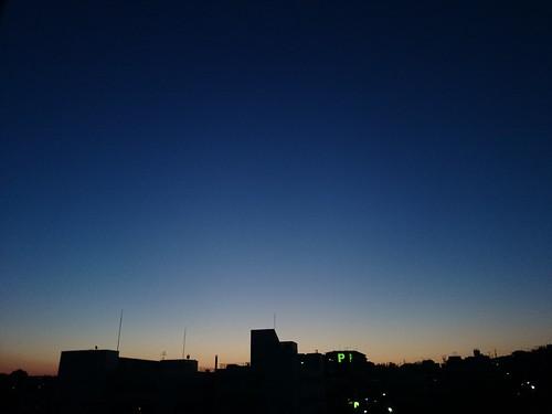 DSC_0208