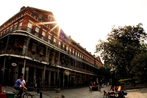 neworleans frenchquarter sunray canon15mmf28