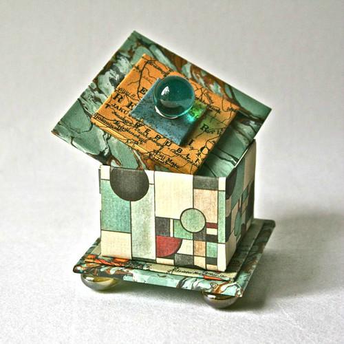 handmade-ring-box
