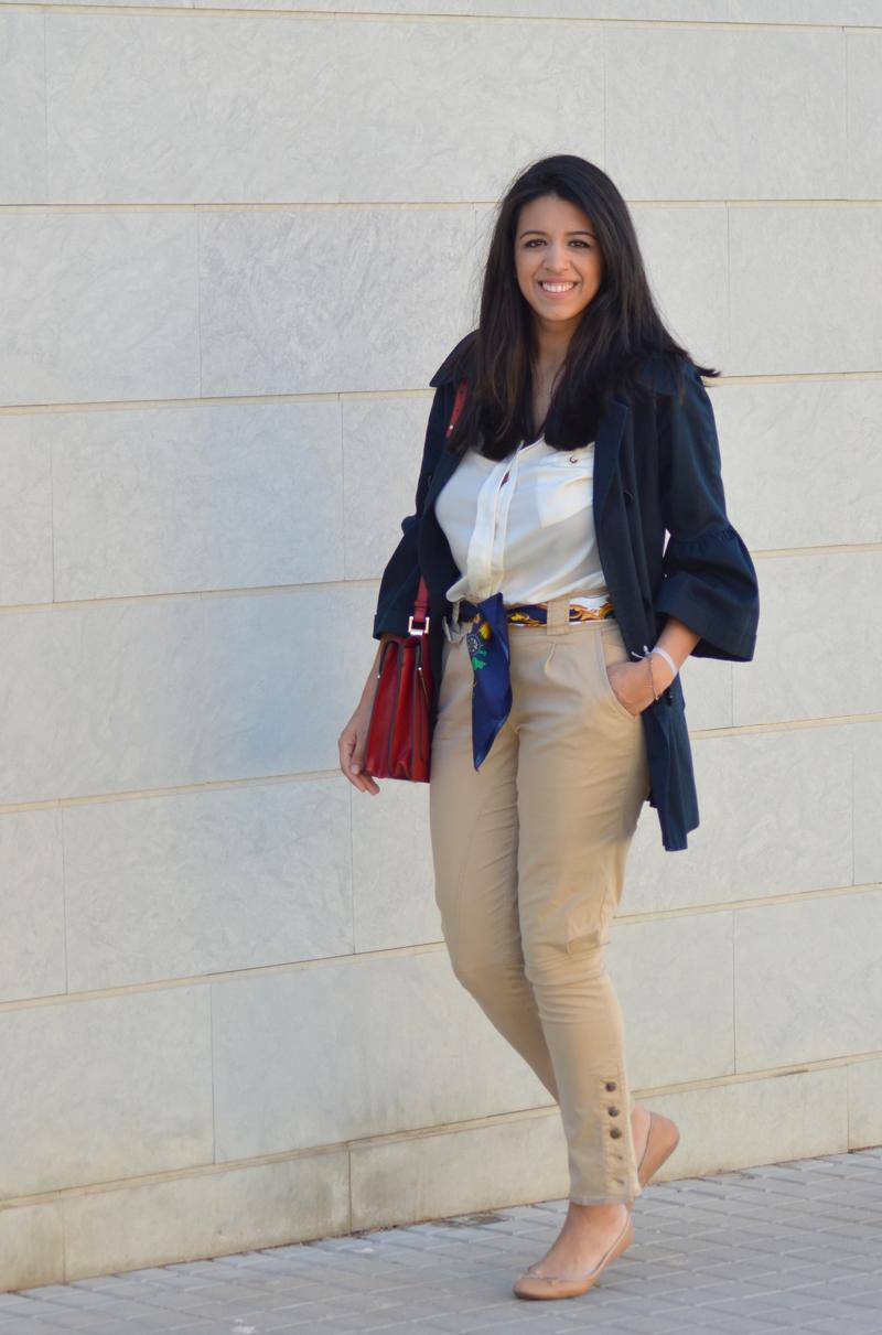 florencia blog gandia como combinar complementos pañuelos estampados red box bag zara massimo dutti el corte ingles fashion blogger (8)