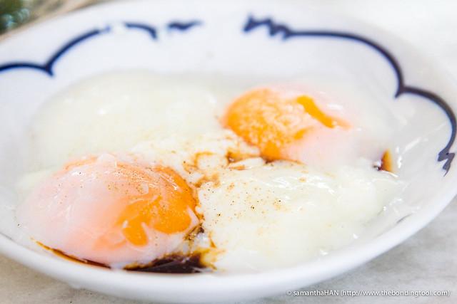 JB Breakfast Half Boiled Eggs-6530-2