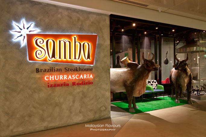 samba-brazilian-steakhouse-churrascaria-avenue-k