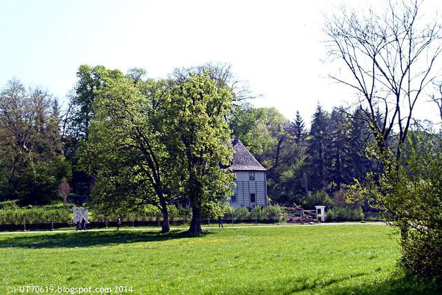 goethes_gartenhaus