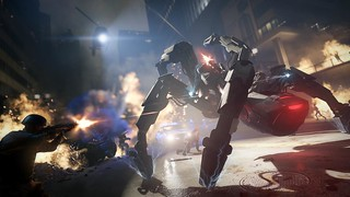 Watch_Dogs - Screenshot 5