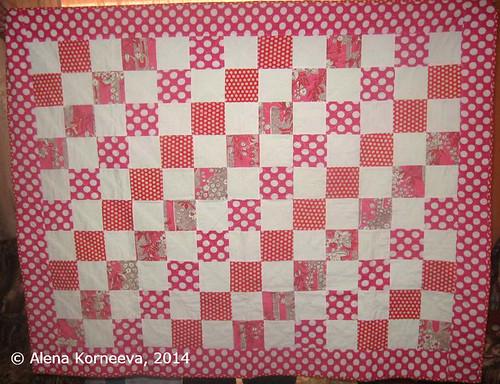 Quilt_by_Alena_Korneeva_3-1