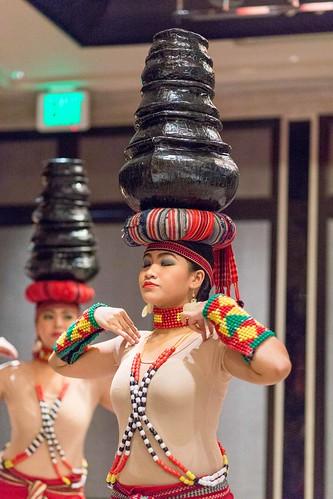 canon philippines manila filipina sofitel folkloredance filipinodance ef85mm18usm barefootdancer pinoytradition dancemusicperformace