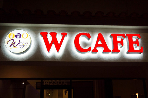 wcafe02