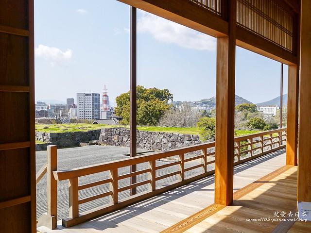 20140327山陽D2熊本-1120881