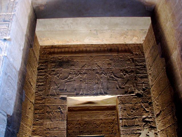 IMG_4491PMR Aswan Philae Temple