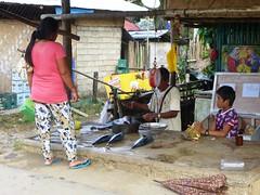 Pal-Sabang-ville (149)