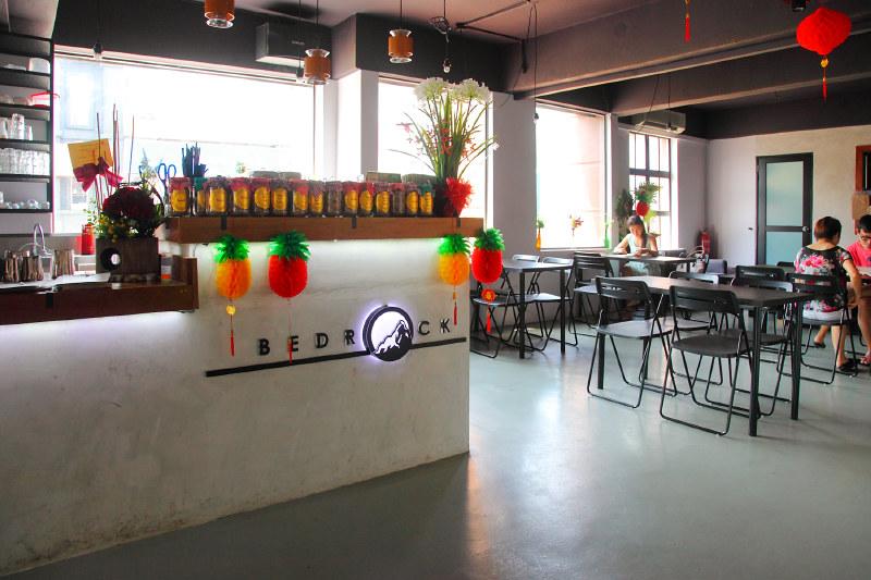 Bedrock-Restaurang-&-Cafe