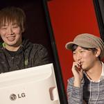 tokaigi_03-244