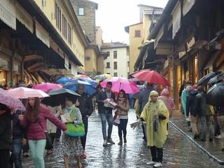 Florence '14