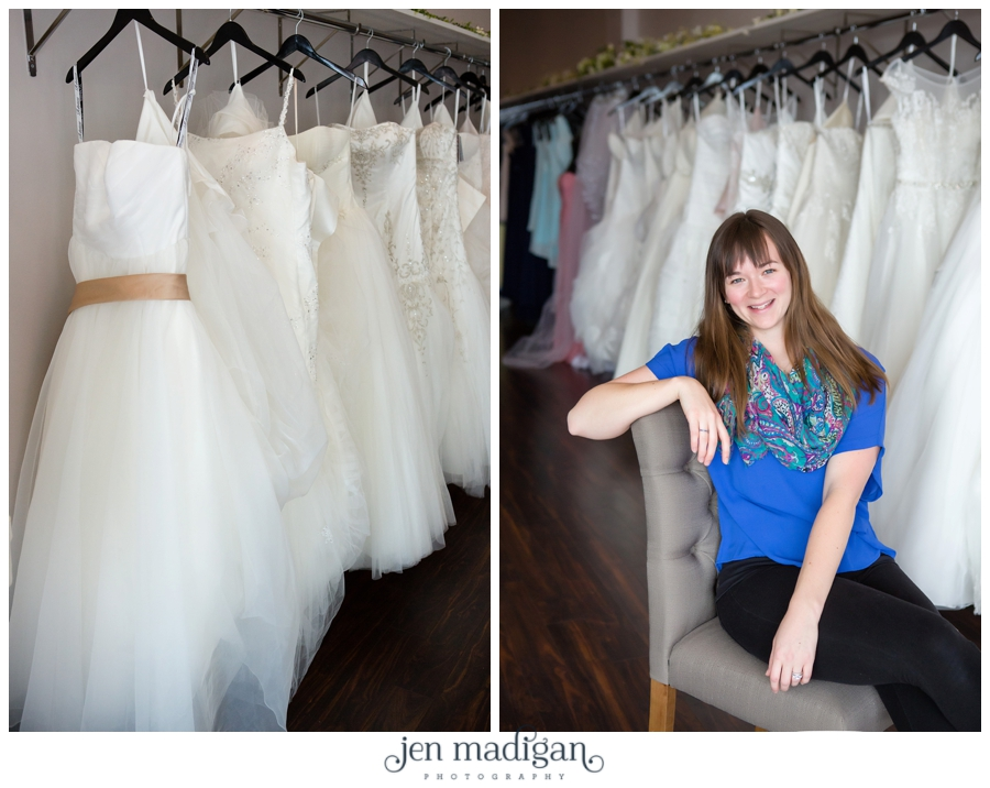 bridesbyjessa-1
