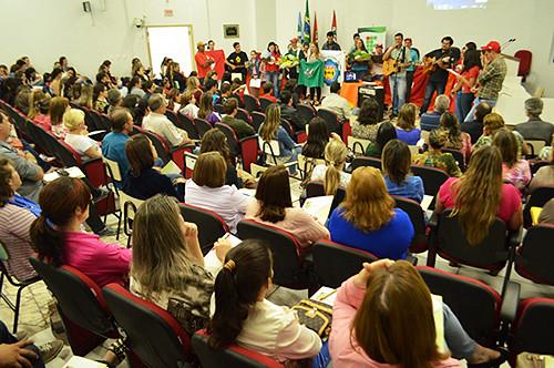 seminario de educacao do campo - abelardo luz - por juliana adriano (2)!!!.jpg
