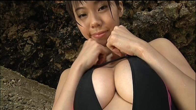ふみきっす 鈴木ふみ奈