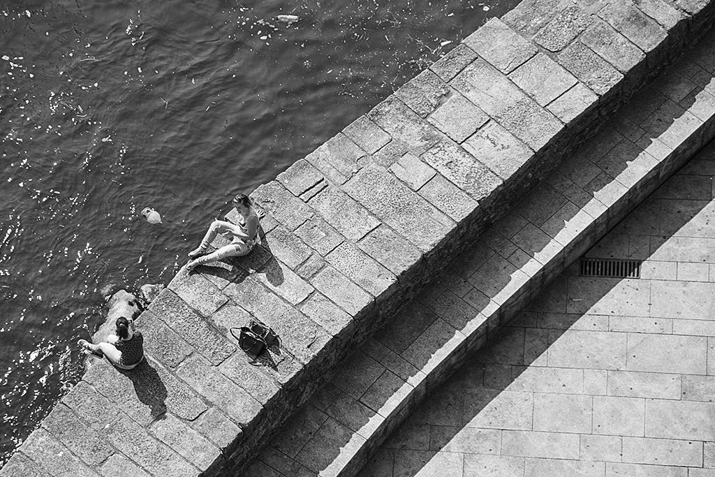 Porto'14 2706