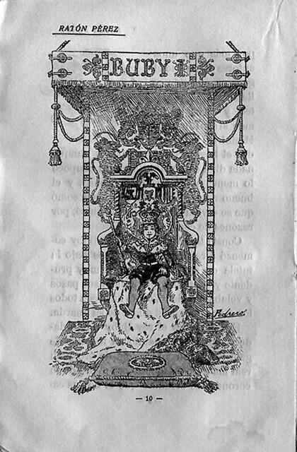 003-El raton perez- Biblioteca Miguel de Cervantes