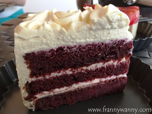 cake spade sg 3