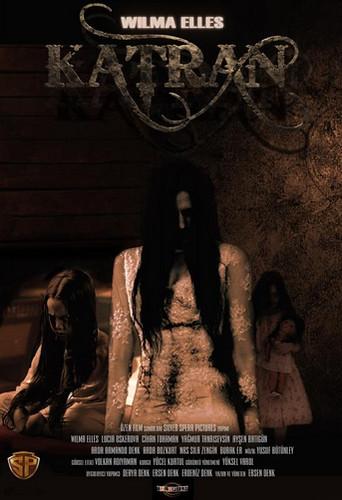Katran - The Tragedy (2015)