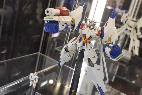 Kotobukiya_PHEx2015W-35