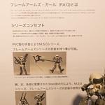Kotobukiya_PHEx2015W-69